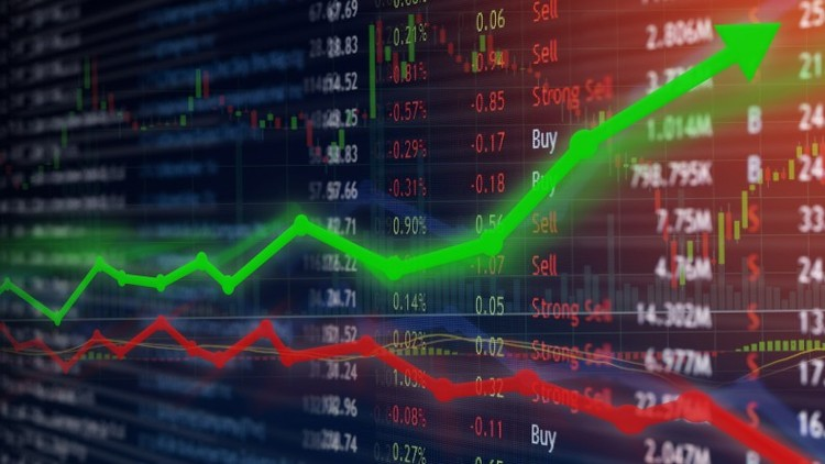 What You Need To Know About Stock Investing